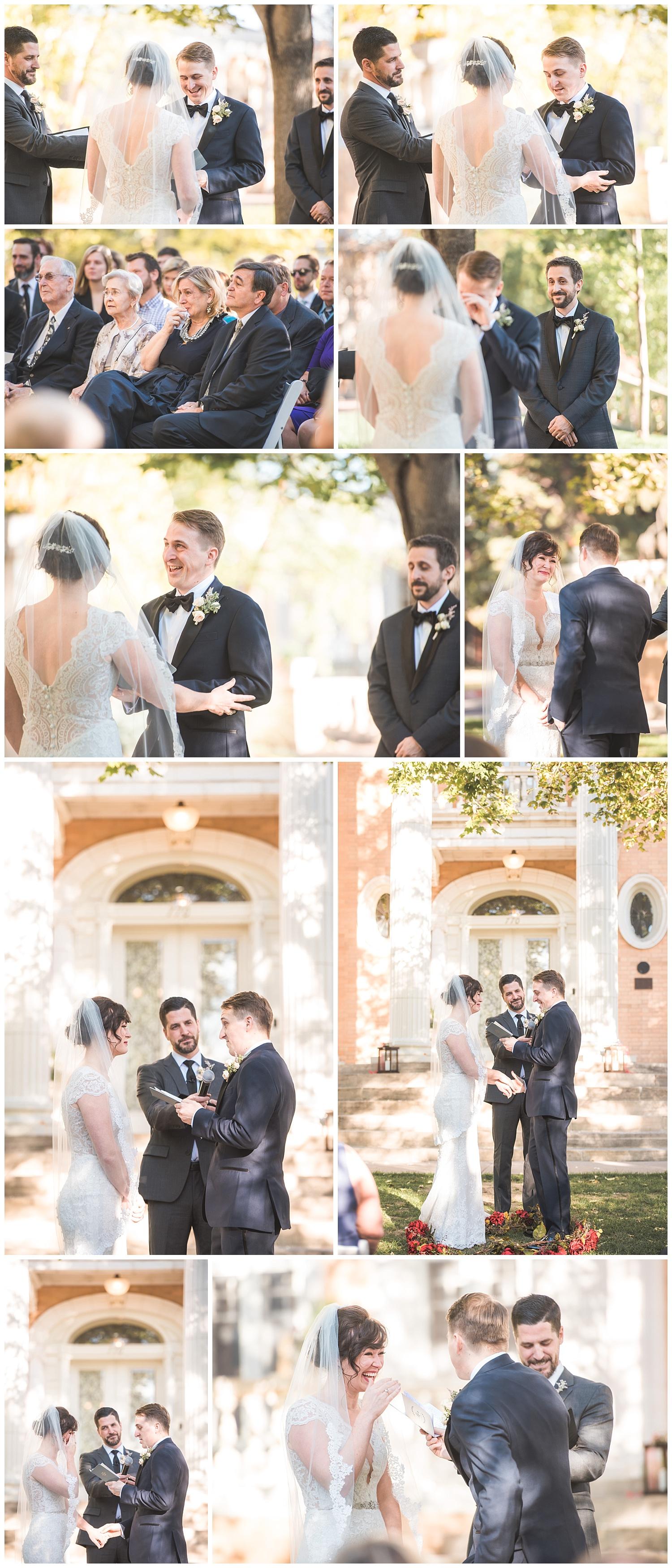 Denver Colorado Wedding Photography_1061.jpg