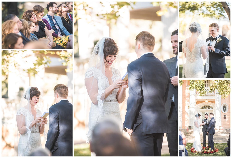Denver Colorado Wedding Photography_1062.jpg