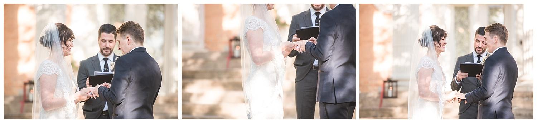 Denver Colorado Wedding Photography_1063.jpg
