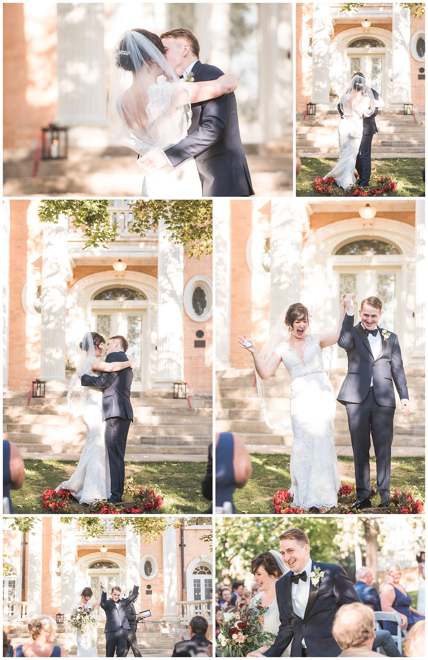 Denver Colorado Wedding Photography_1064.jpg
