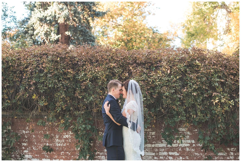 Denver Colorado Wedding Photography_1066.jpg
