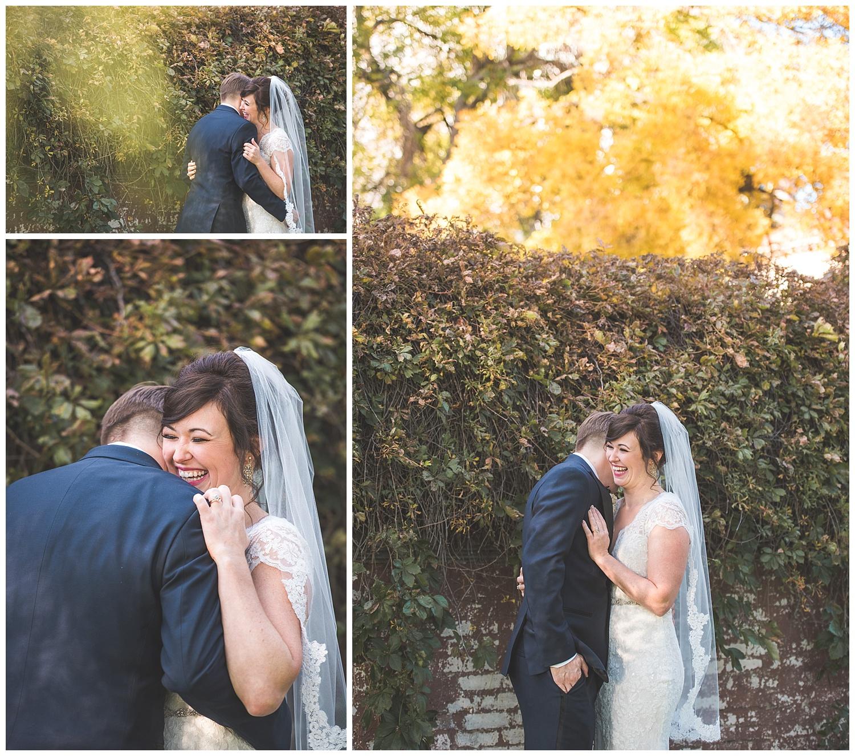 Denver Colorado Wedding Photography_1067.jpg