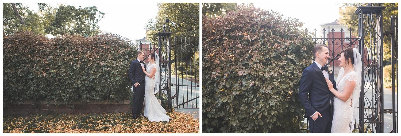 Denver Colorado Wedding Photography_1070.jpg