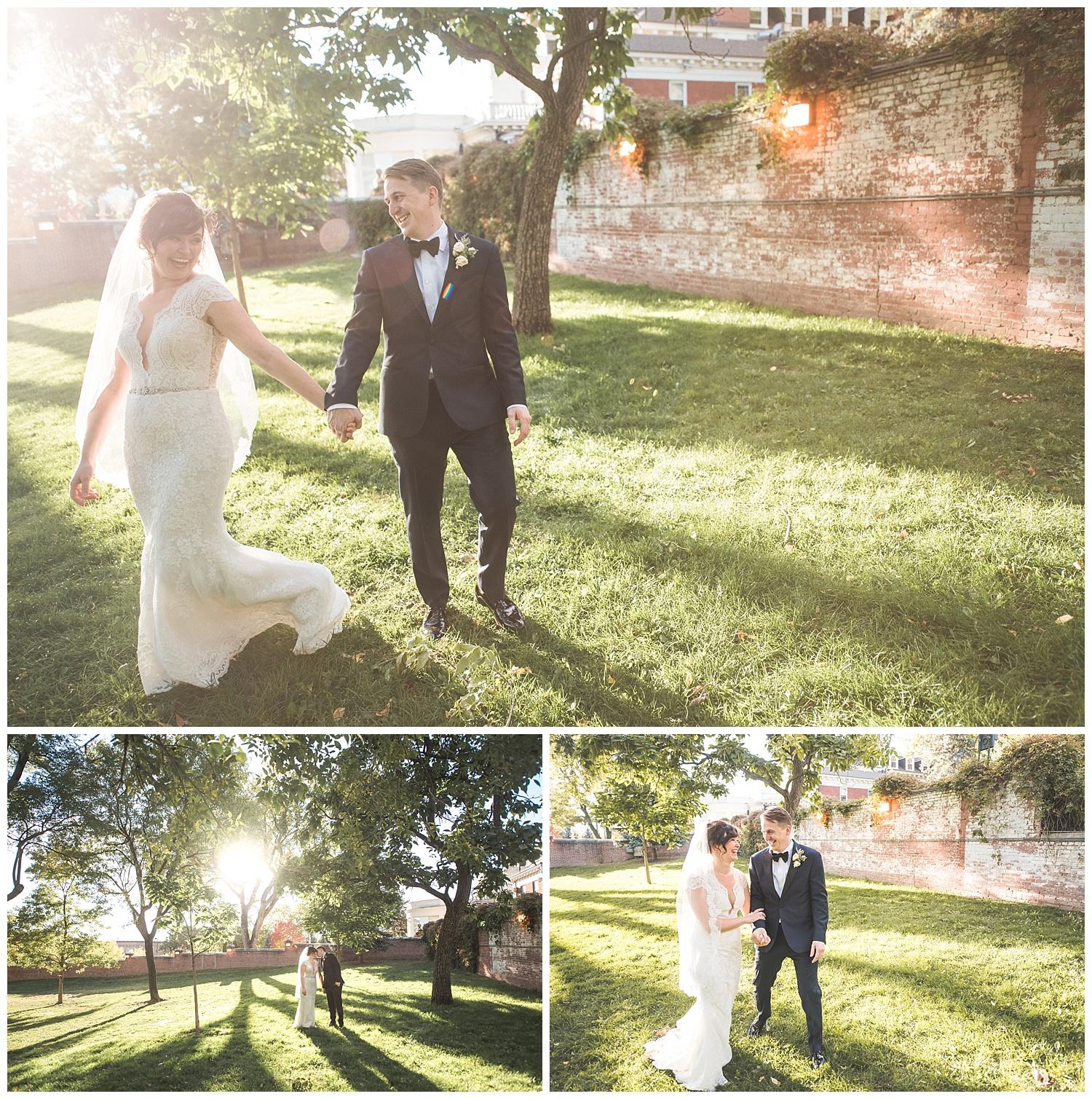 Denver Colorado Wedding Photography_1069.jpg