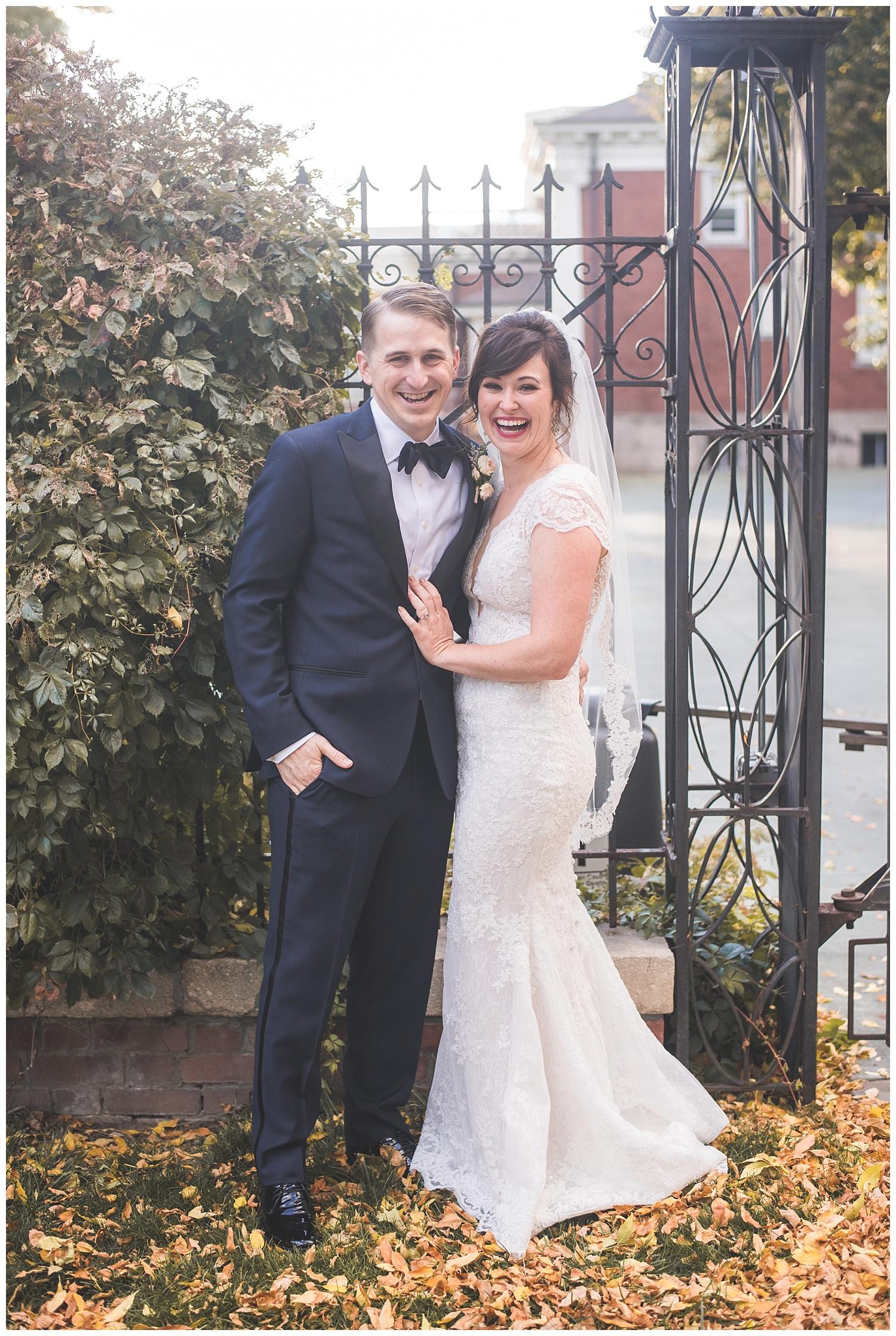 Denver Colorado Wedding Photography_1071.jpg