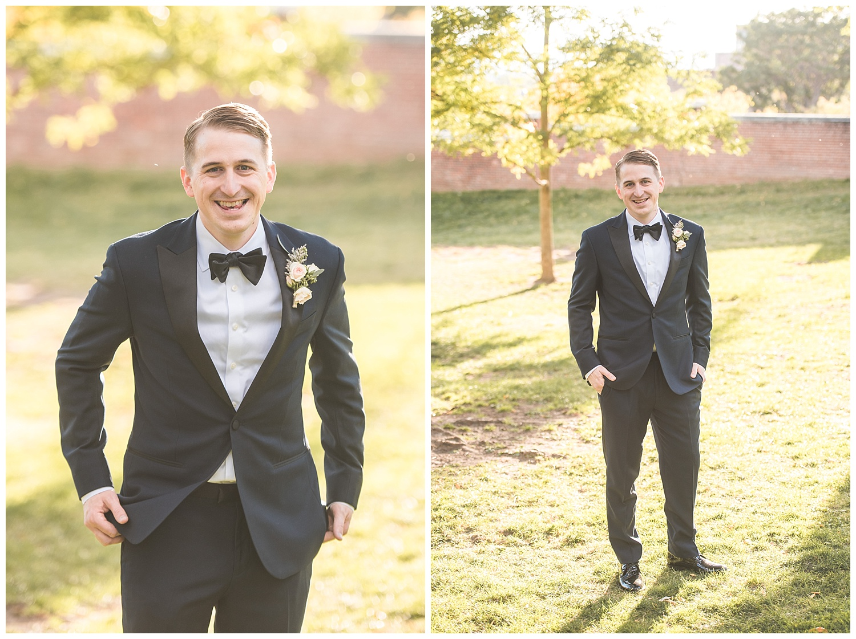 Denver Colorado Wedding Photography_1074.jpg
