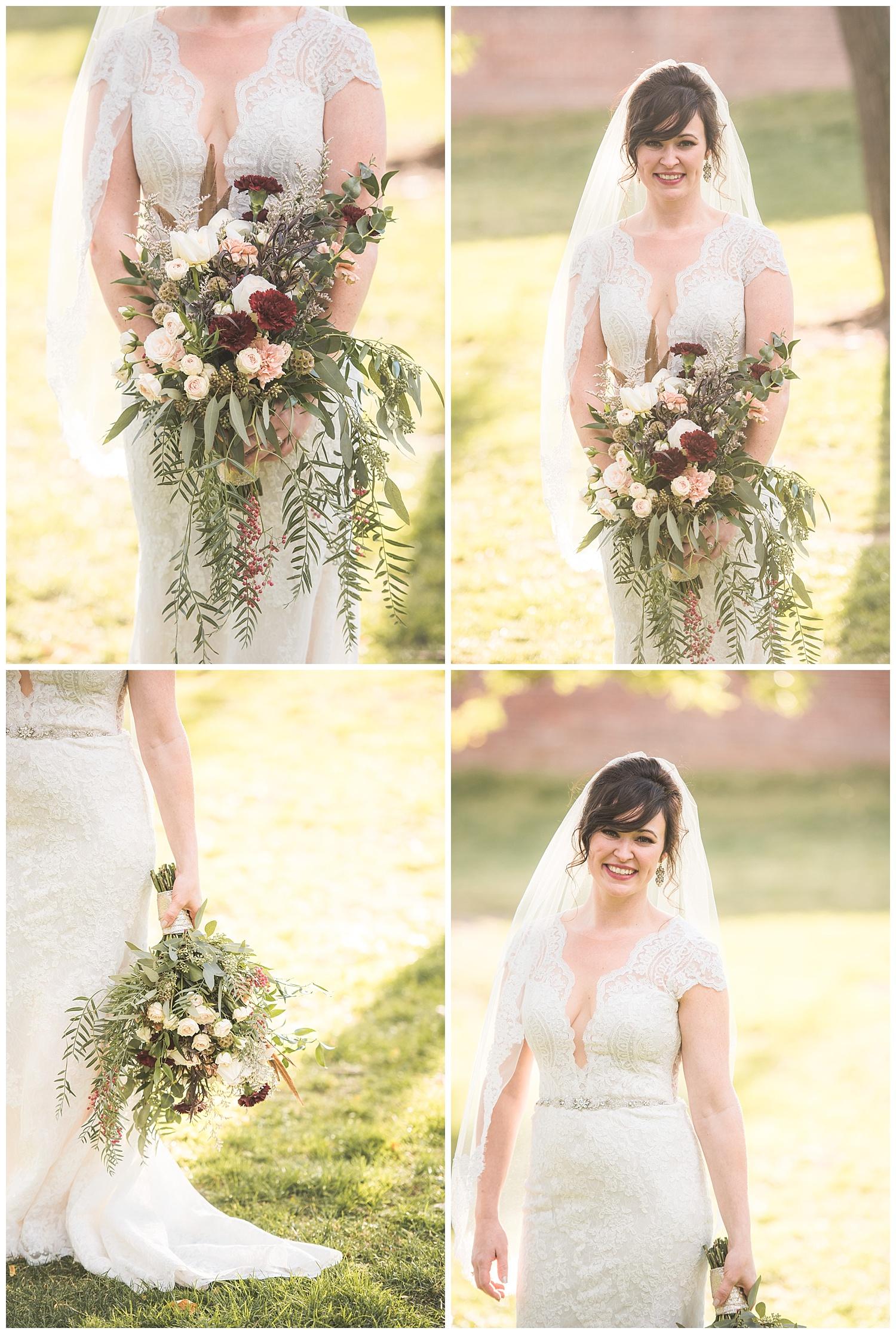 Denver Colorado Wedding Photography_1073.jpg