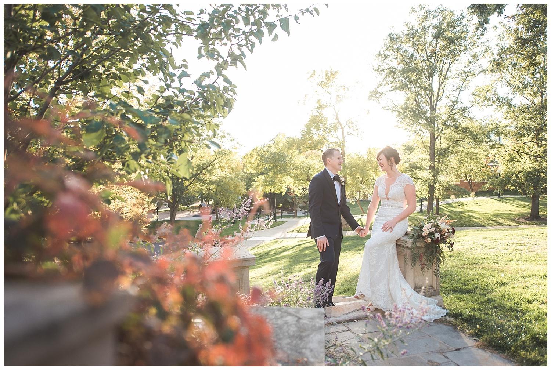 Denver Colorado Wedding Photography_1075.jpg