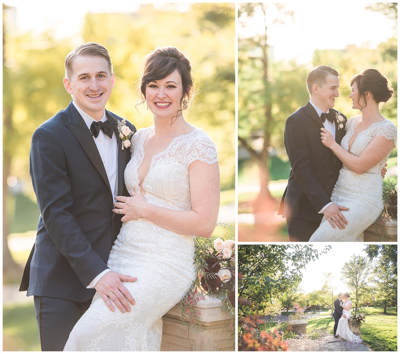 Denver Colorado Wedding Photography_1076.jpg