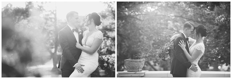 Denver Colorado Wedding Photography_1077.jpg