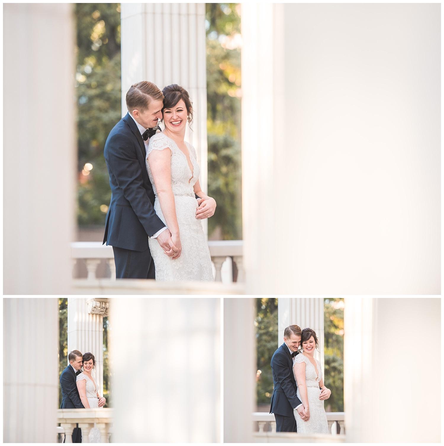 Denver Colorado Wedding Photography_1079.jpg