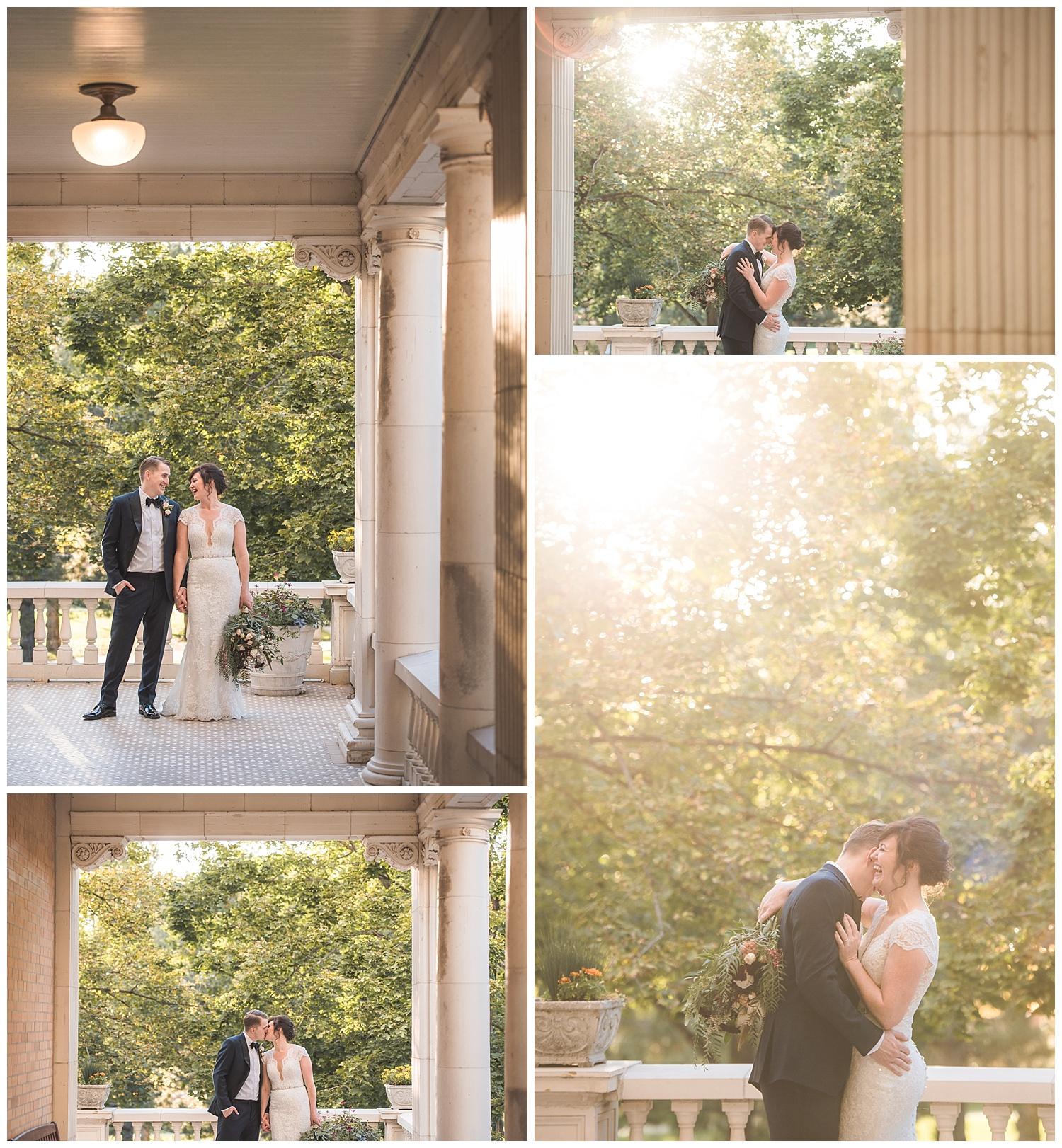Denver Colorado Wedding Photography_1078.jpg