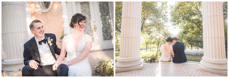 Denver Colorado Wedding Photography_1081.jpg