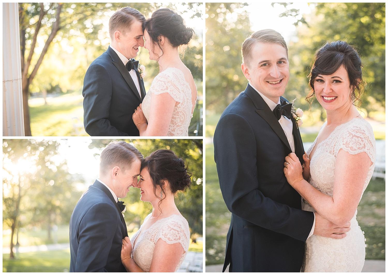 Denver Colorado Wedding Photography_1082.jpg
