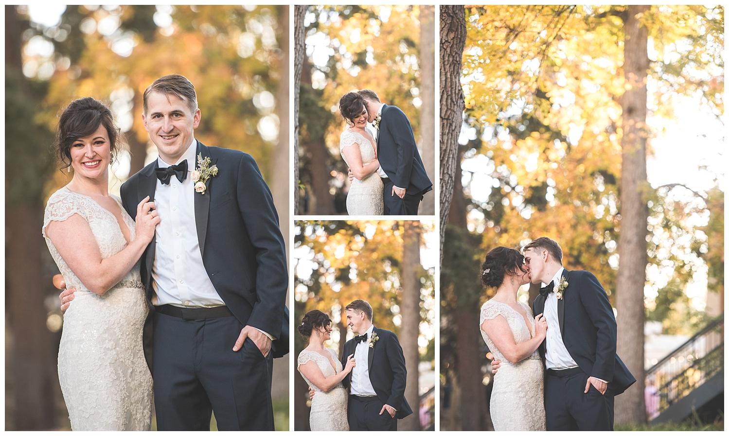 Denver Colorado Wedding Photography_1085.jpg