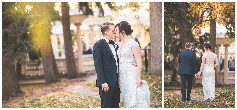 Denver Colorado Wedding Photography_1086.jpg
