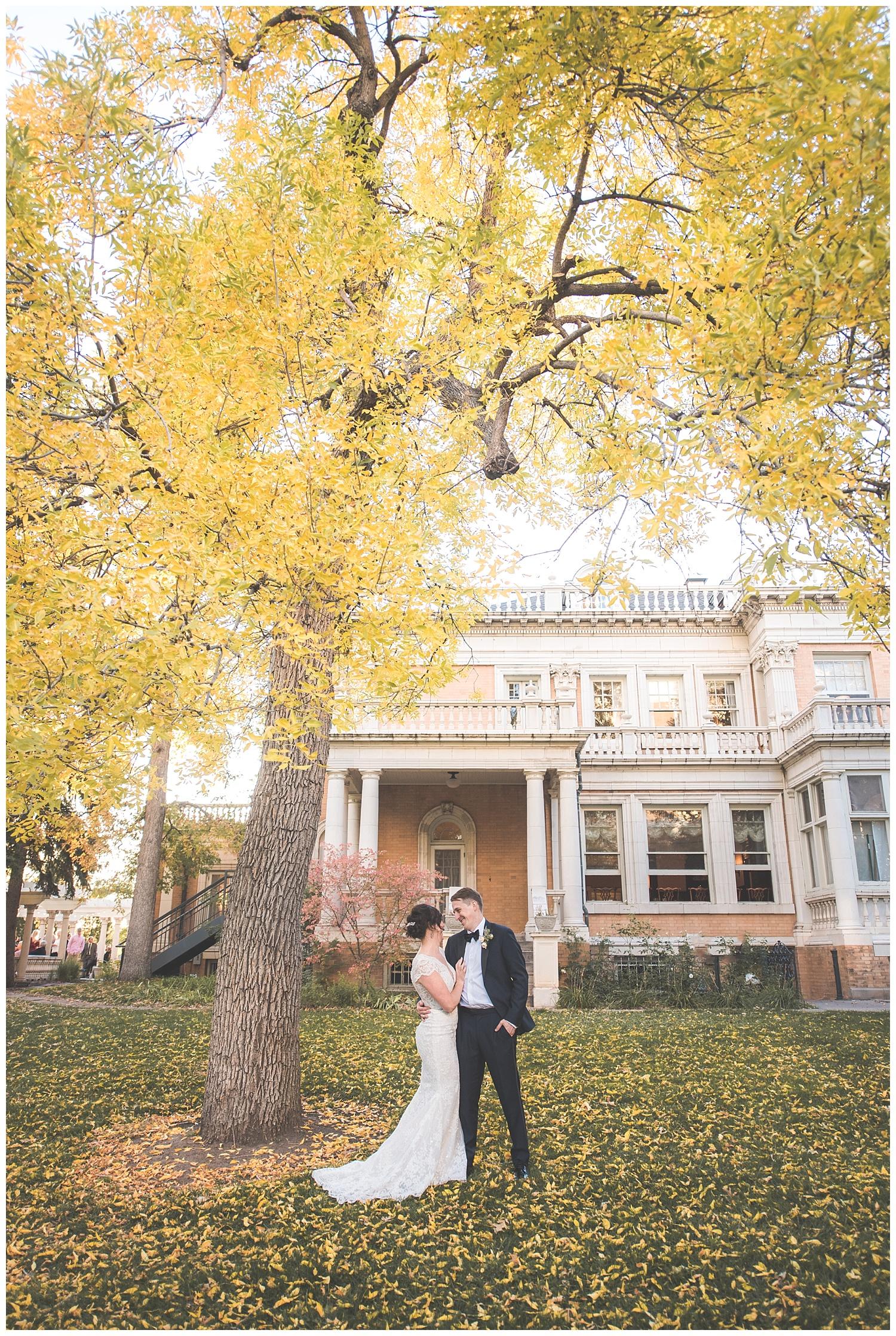Denver Colorado Wedding Photography_1084.jpg