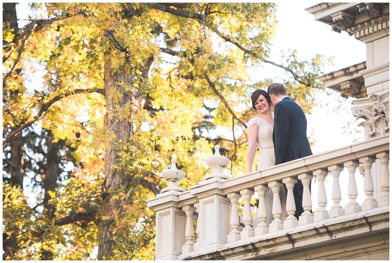 Denver Colorado Wedding Photography_1087.jpg