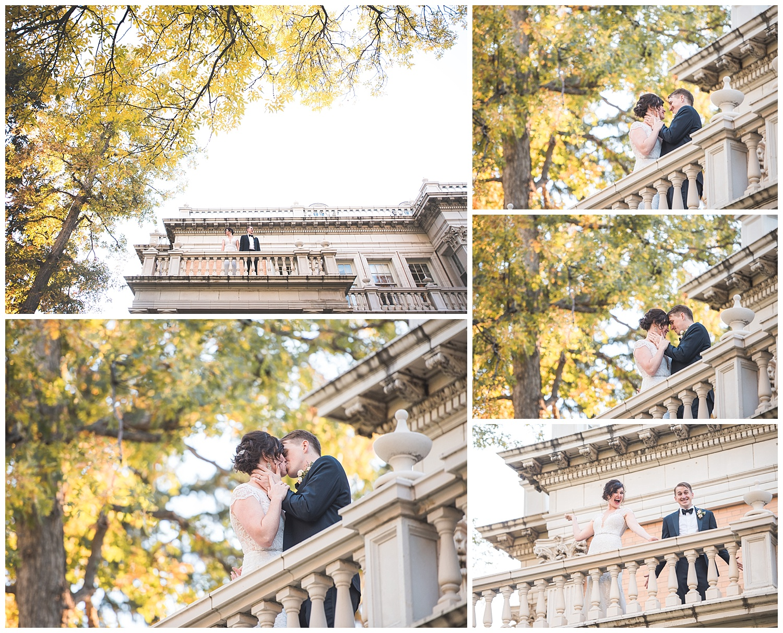 Denver Colorado Wedding Photography_1089.jpg