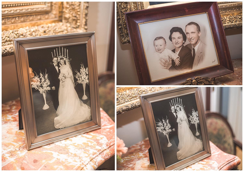 Denver Colorado Wedding Photography_1091.jpg