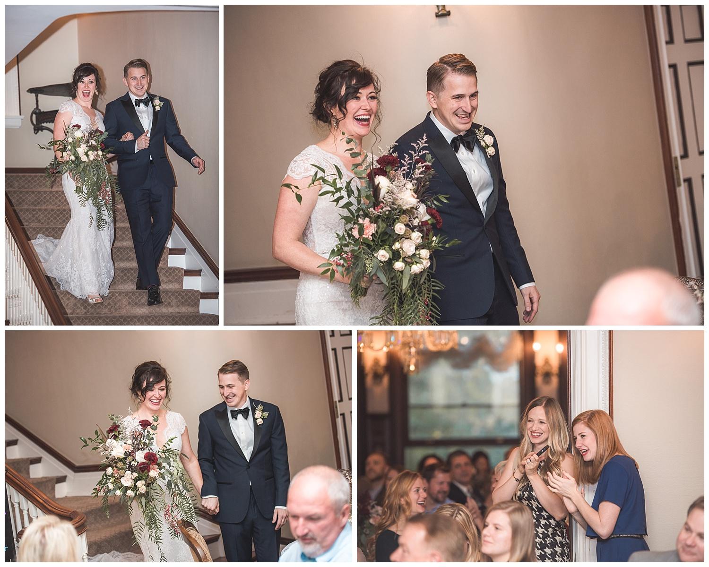 Denver Colorado Wedding Photography_1094.jpg