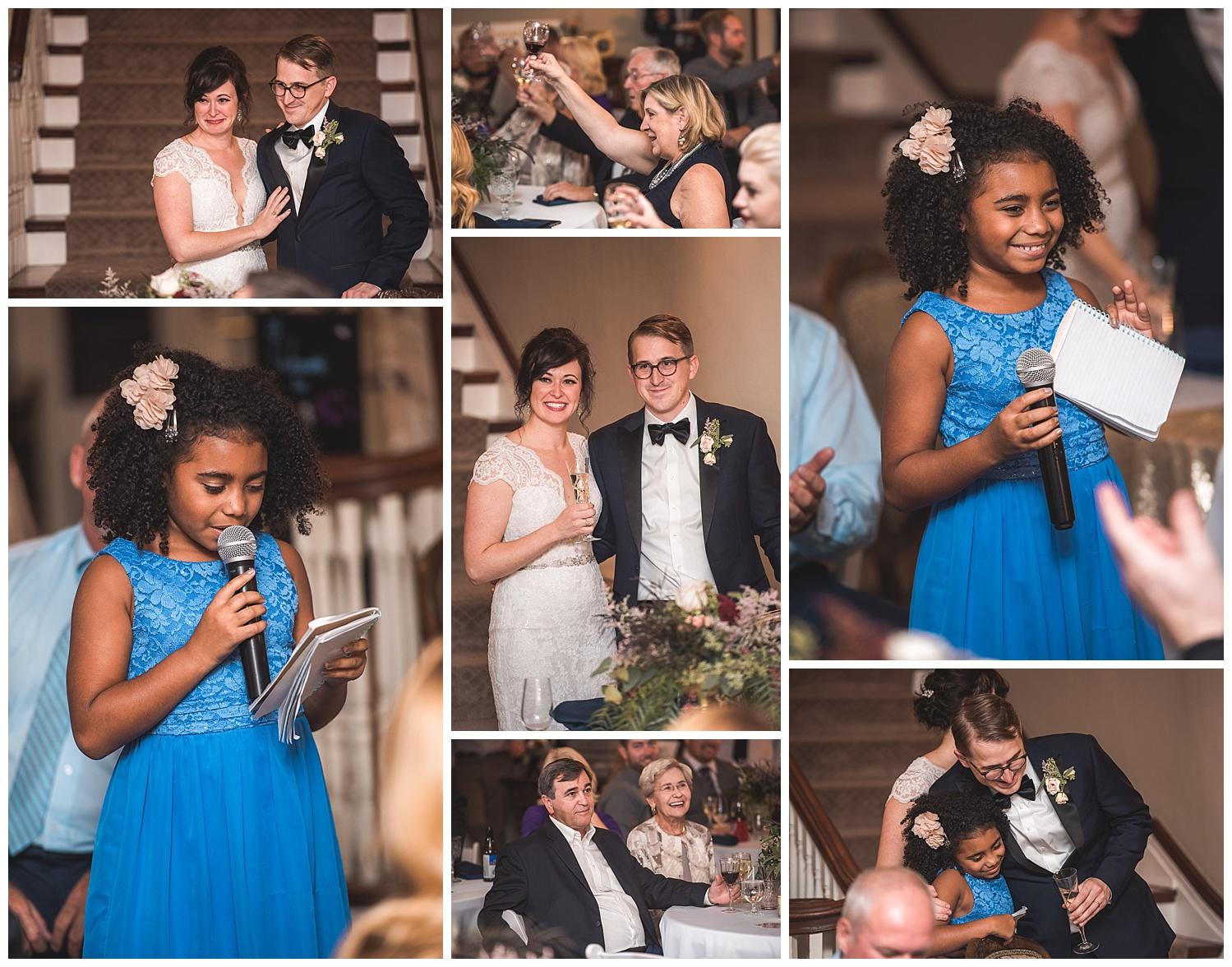 Denver Colorado Wedding Photography_1099.jpg