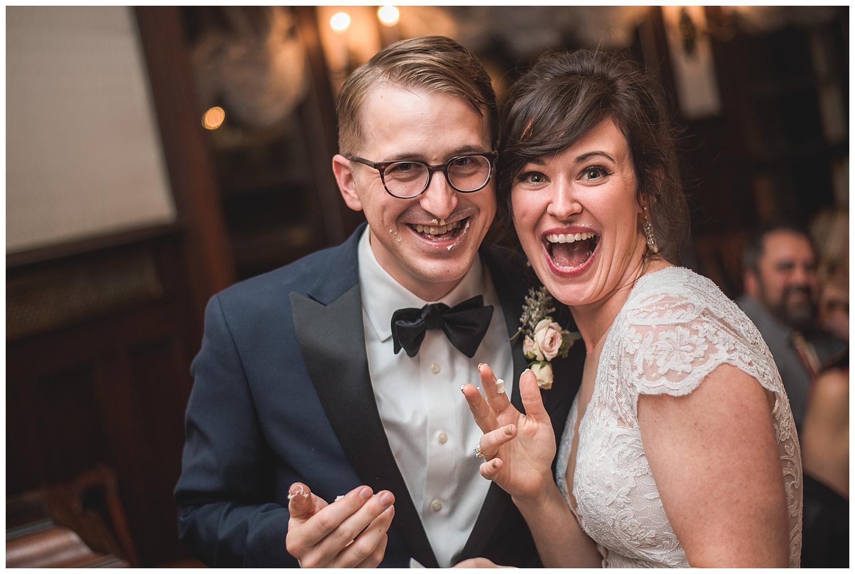 Denver Colorado Wedding Photography_1102.jpg