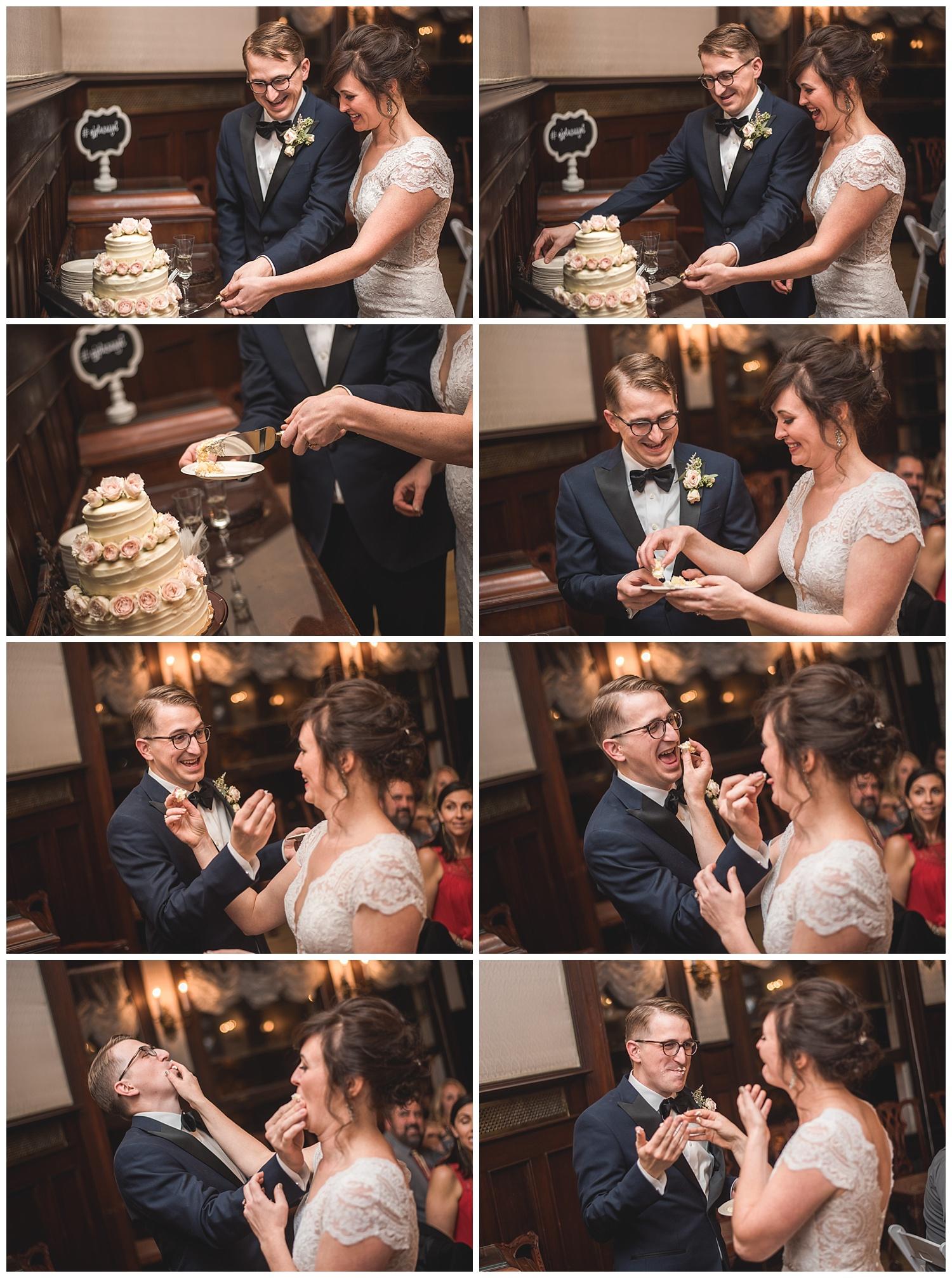 Denver Colorado Wedding Photography_1101.jpg