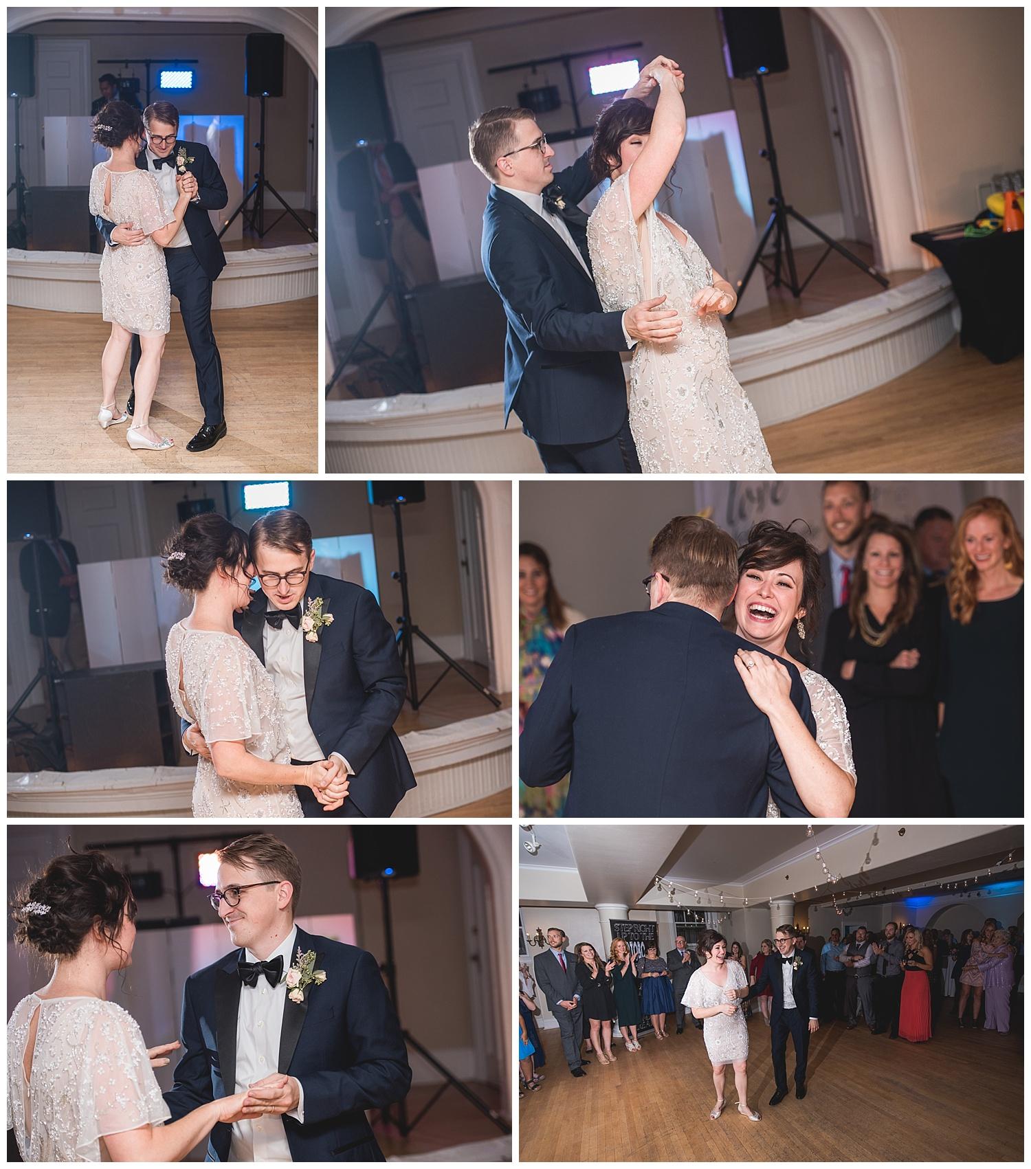 Denver Colorado Wedding Photography_1105.jpg