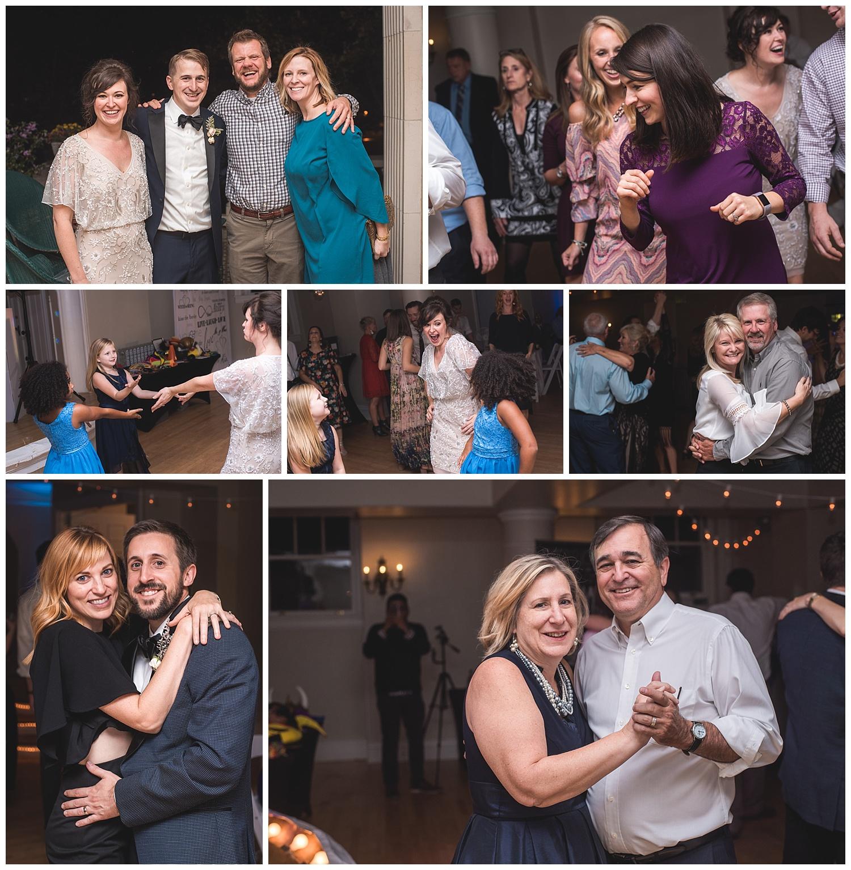 Denver Colorado Wedding Photography_1114.jpg