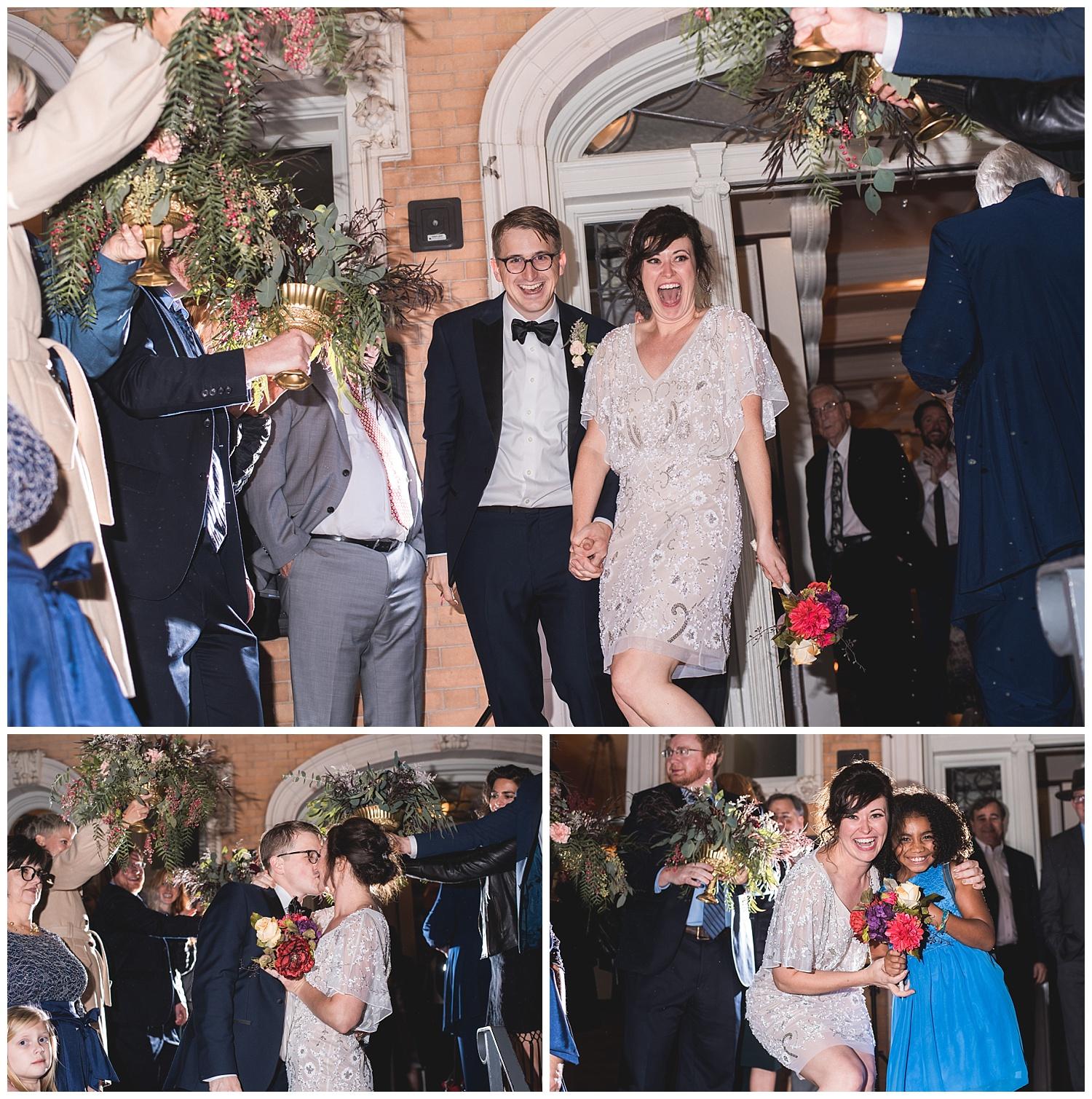 Denver Colorado Wedding Photography_1116.jpg