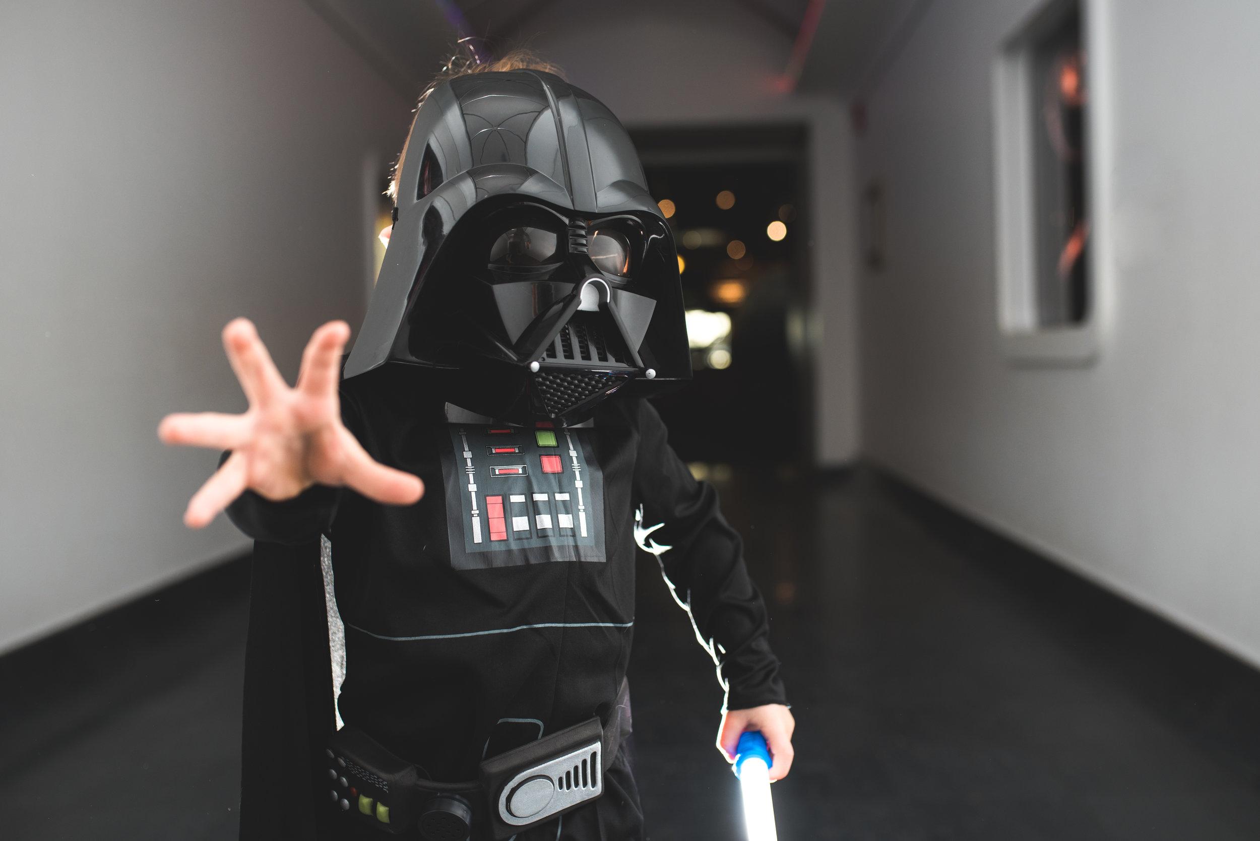LT Darth Vader-1.jpg