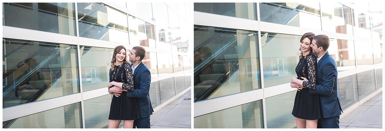 Denver Colorado Wedding Photography_1326.jpg
