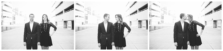 Denver Colorado Wedding Photography_1327.jpg