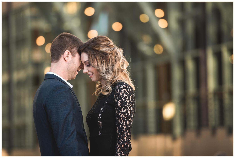 Denver Colorado Wedding Photography_1329.jpg