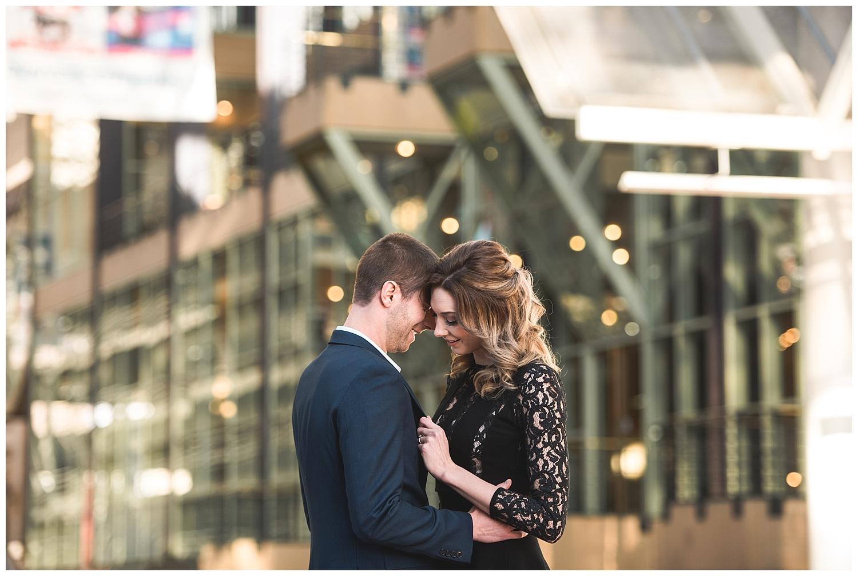 Denver Colorado Wedding Photography_1330.jpg