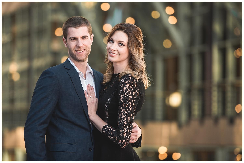 Denver Colorado Wedding Photography_1331.jpg