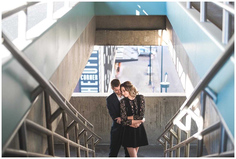 Denver Colorado Wedding Photography_1334.jpg