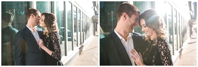 Denver Colorado Wedding Photography_1337.jpg