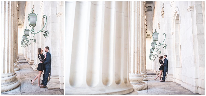 Denver Colorado Wedding Photography_1338.jpg