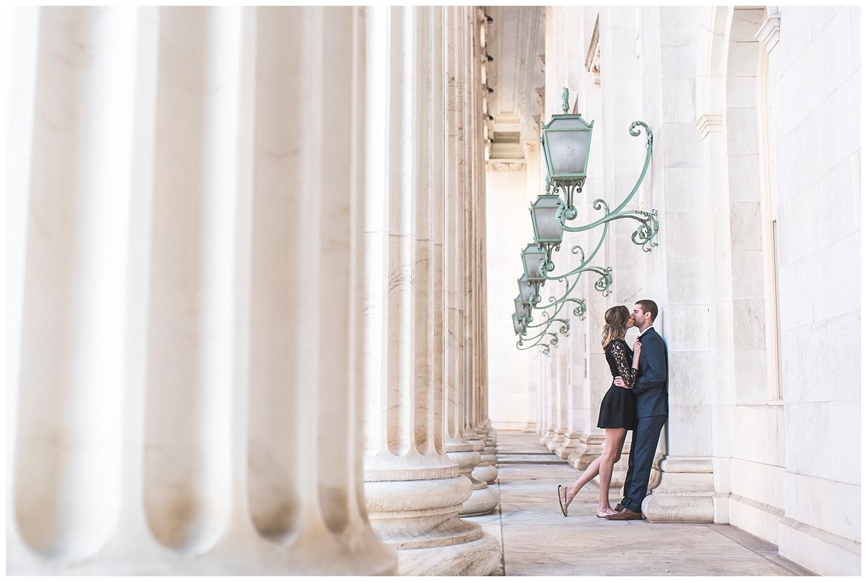 Denver Colorado Wedding Photography_1339.jpg