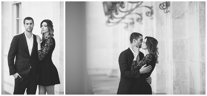 Denver Colorado Wedding Photography_1341.jpg