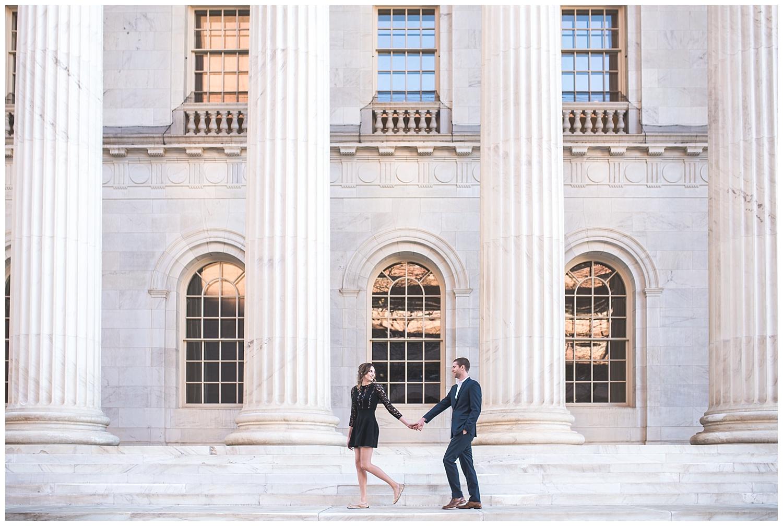 Denver Colorado Wedding Photography_1346.jpg