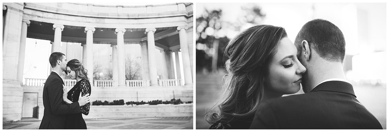 Denver Colorado Wedding Photography_1349.jpg