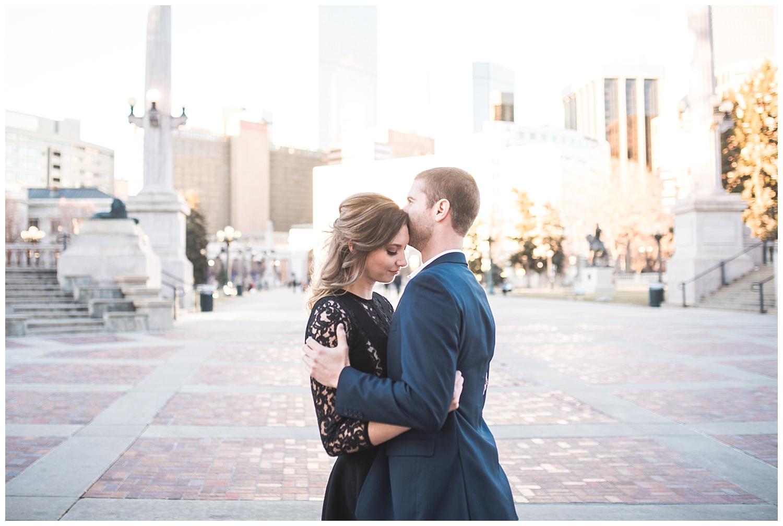 Denver Colorado Wedding Photography_1351.jpg