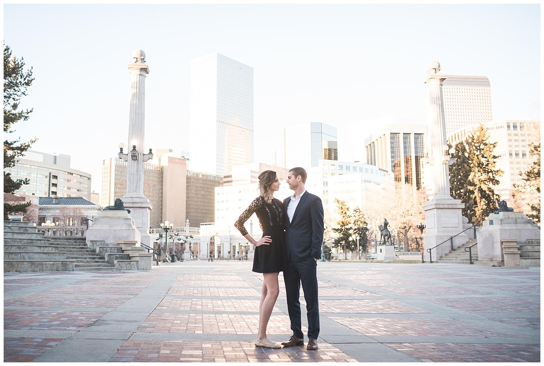 Denver Colorado Wedding Photography_1353.jpg