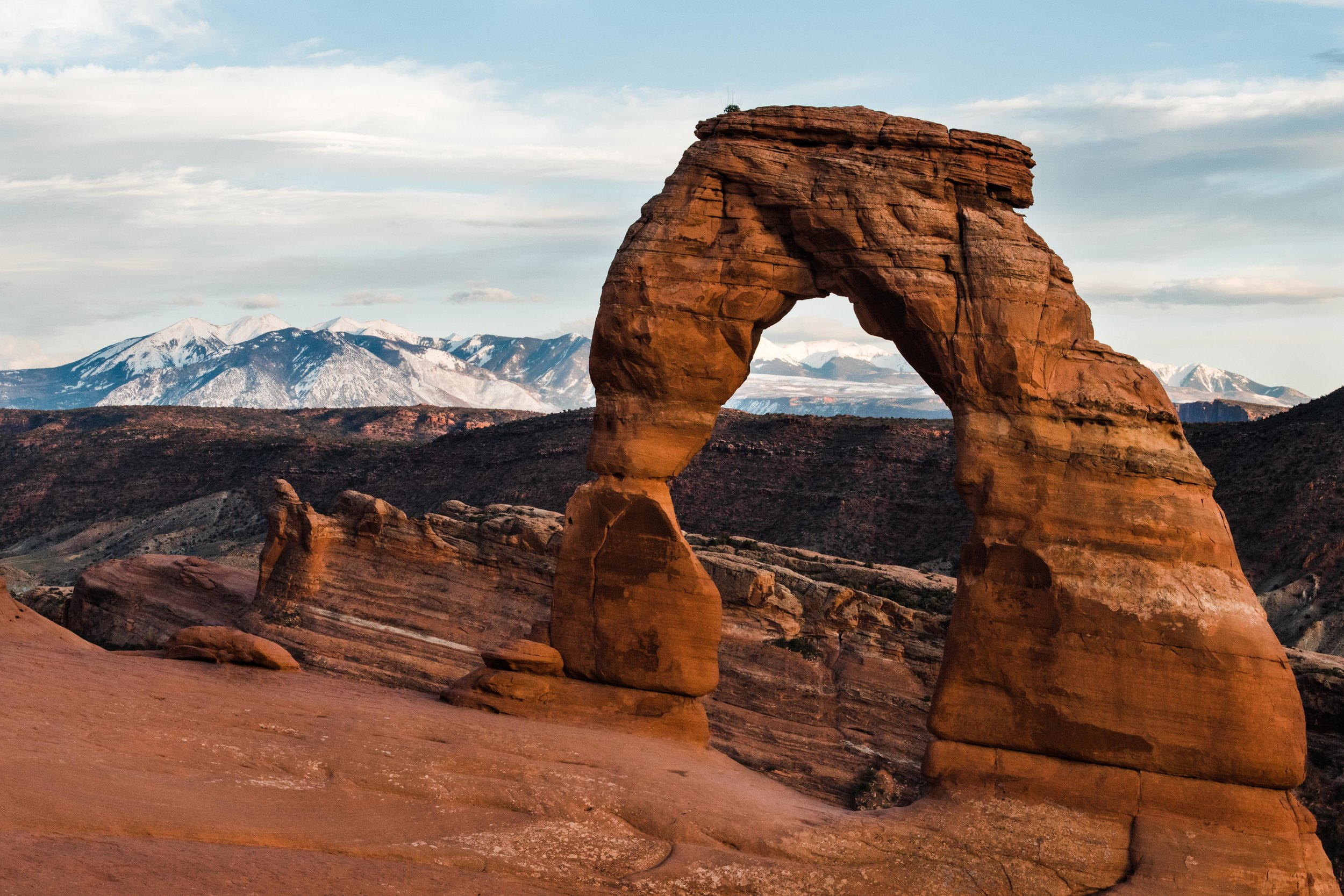 Arches + National Monument-1.jpg