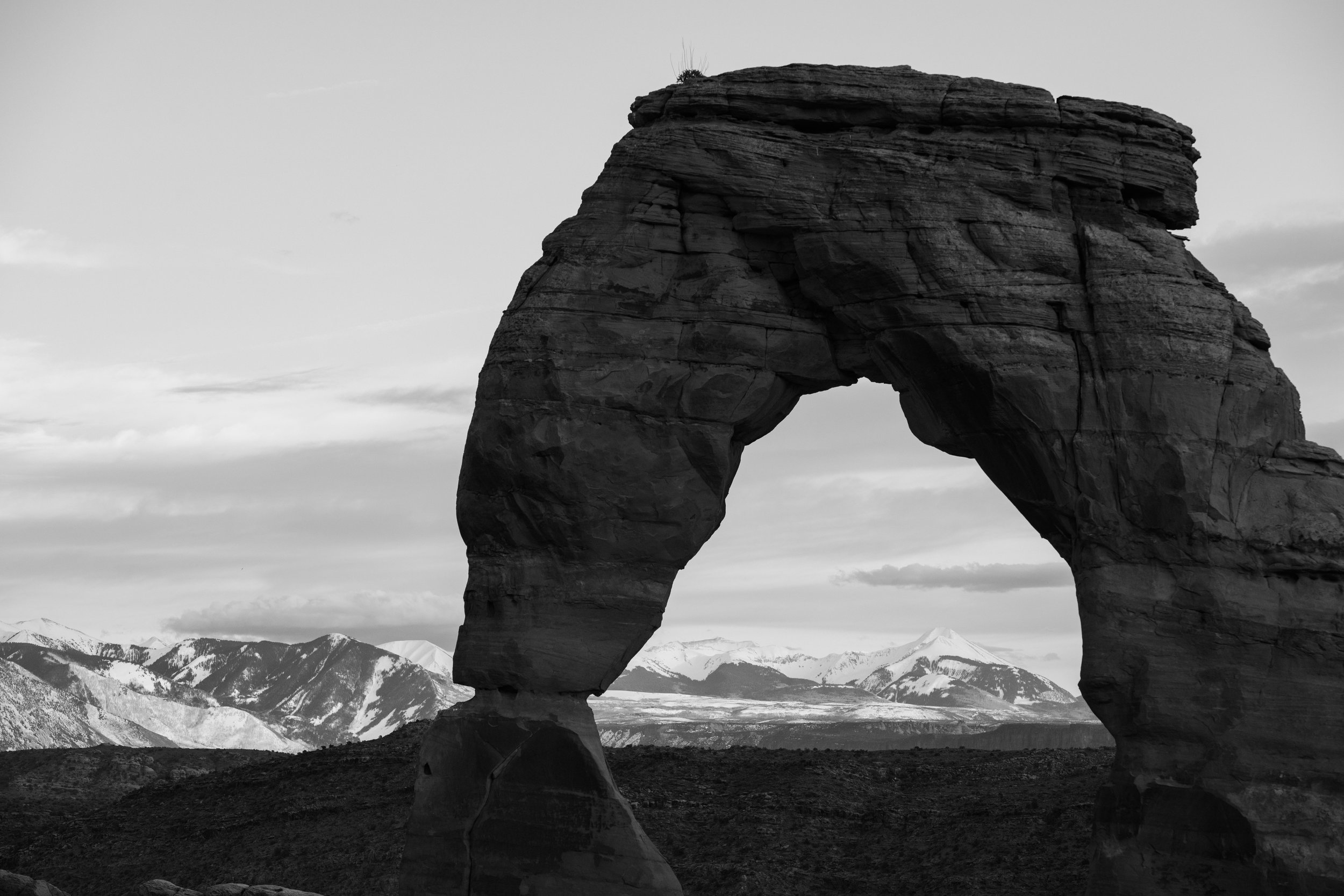 Arches + National Monument-4.jpg
