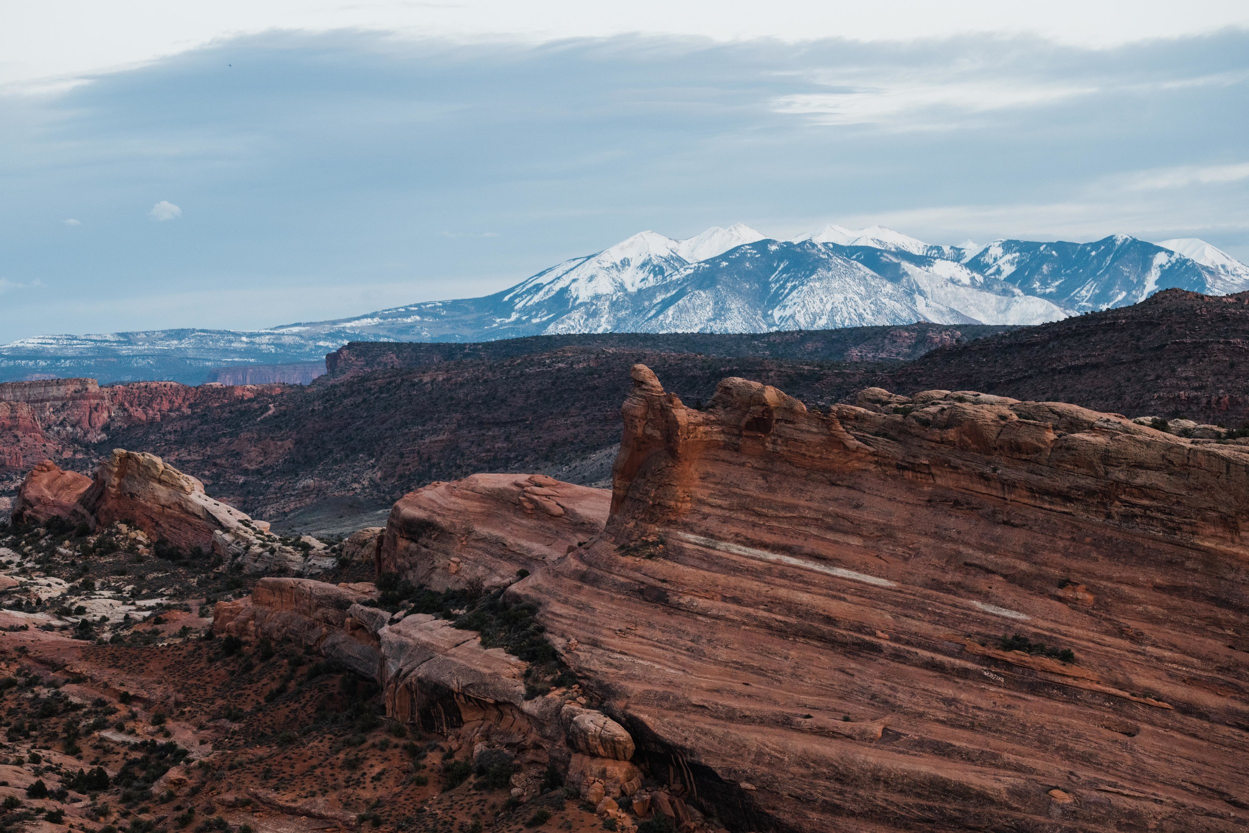 Arches + National Monument-14.jpg
