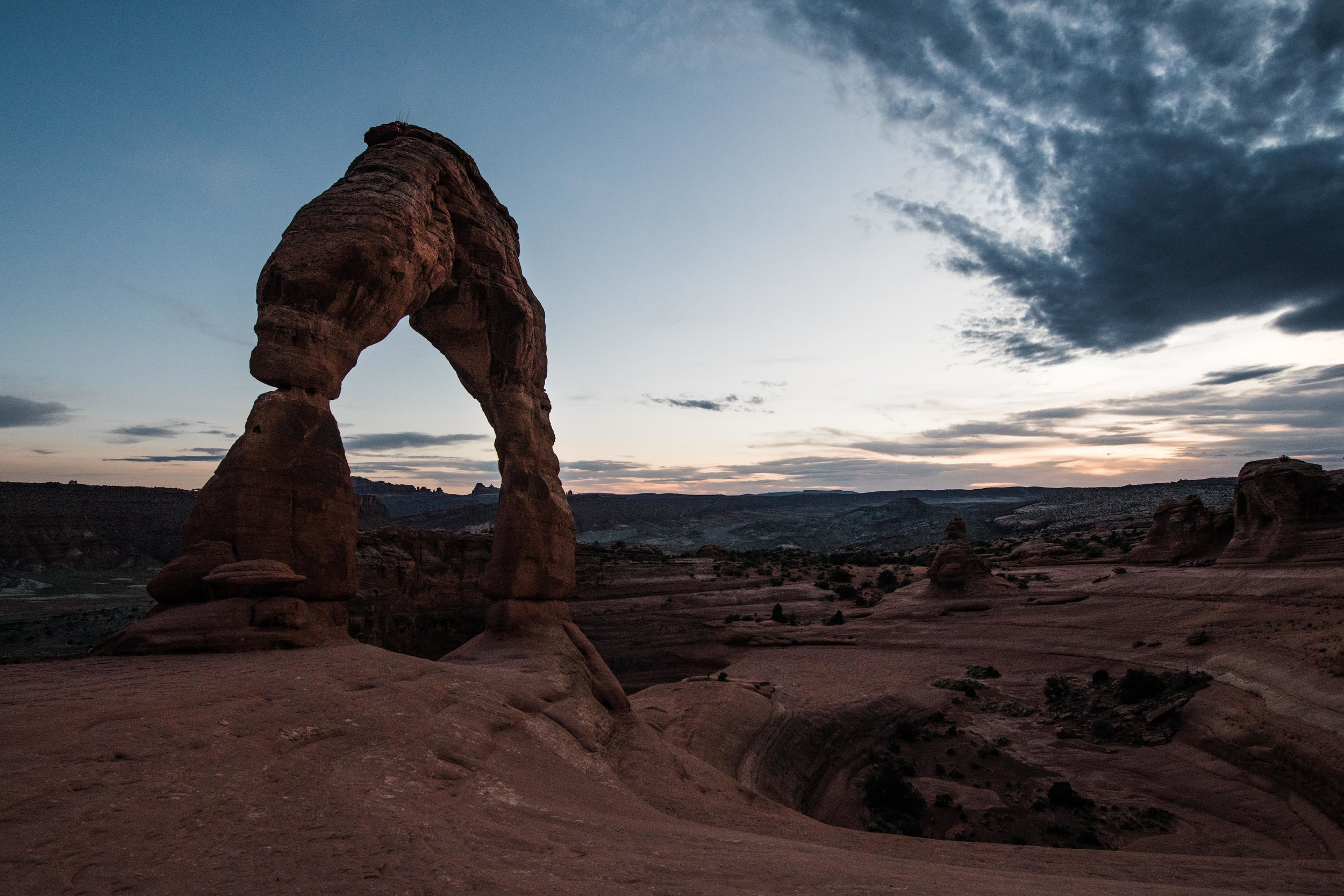 Arches + National Monument-15.jpg